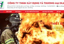 Công ty TNHH DI&H