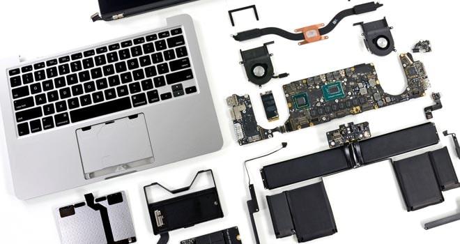 Máy tính Hải Phòng