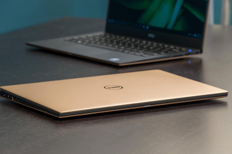 laptop cũ Hải Phòng
