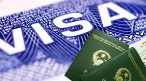 dịch vụ làm visa Hải Phòng