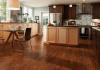 sàn gỗ Hải Phòng