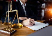Luật Sư Hải Phòng
