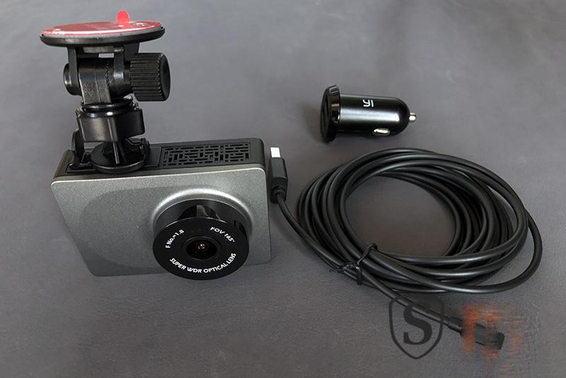 camera hành trình Hải Phòng