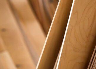mua gỗ ván ép tại hải phòng