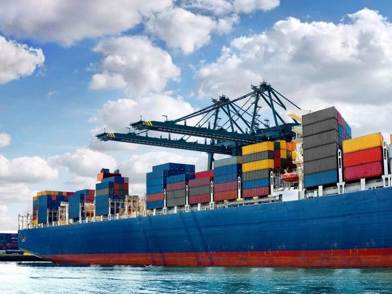 công ty xuất nhập khẩu Hải Phòng - Công Ty Cổ Phần Xuất Nhập Khẩu Hải Phòng