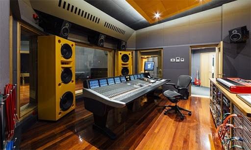 97 Studio