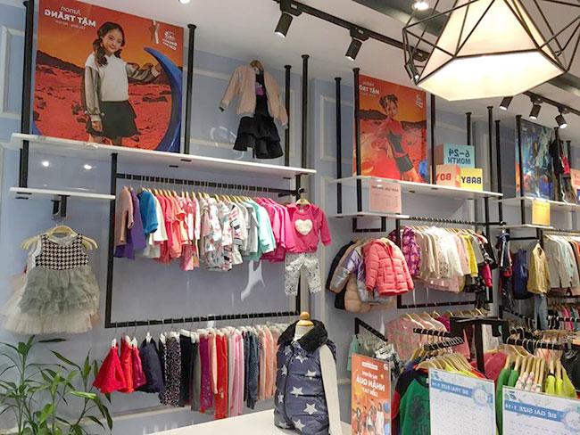 Shop Mẹ Bin