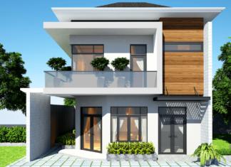 thiết kế nhà Hải Phòng