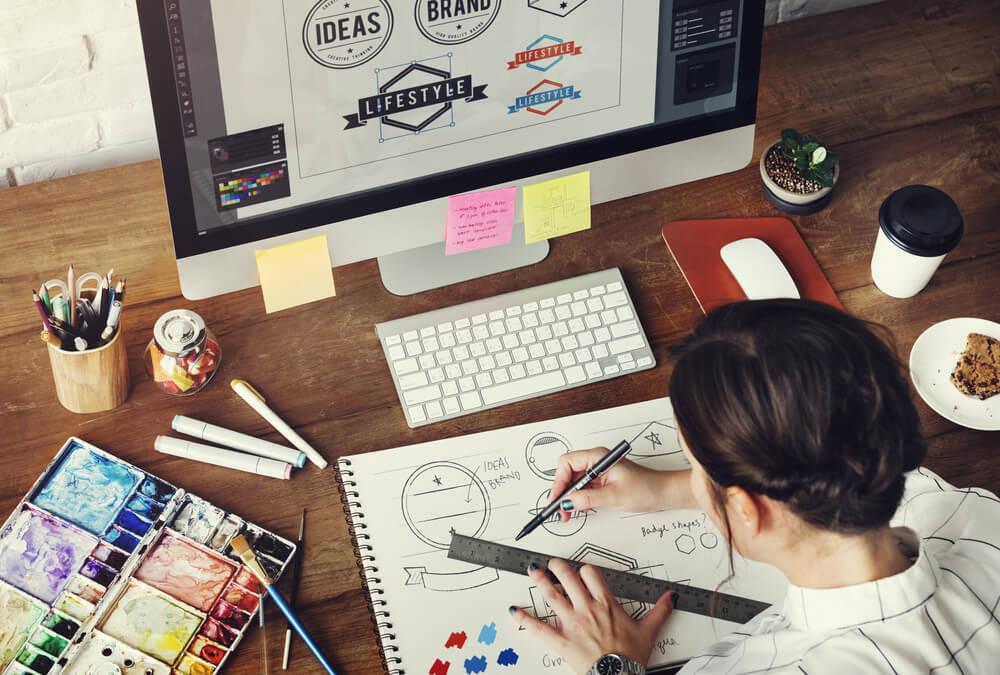 thiết kế đồ họa Hải Phòng